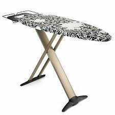 Bartnelli ironing board 51 × 19.