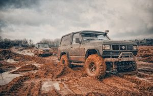best all terrain tire for towing