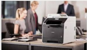 best fax machines for office use