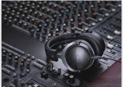 best studio headphones for producing electronic music